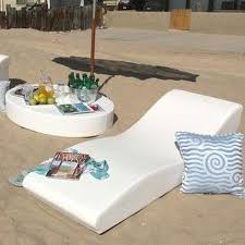 Pool Lounge Chairs Sale Design Ideas Best 25 Modern Outdoor Chaise Lounges Ideas On Pinterest