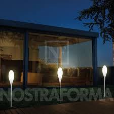 Outdoor Driveway Lighting Fixtures Outdoor Commercial Well Lights In Ground Lighting Outdoor In