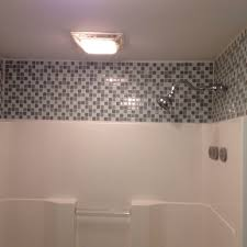 bathroom tile ideas on a budget cheap tiles for bathrooms e causes
