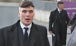 peaky blinders haircut name cillian murphy cause he s stars in things that are both excellent