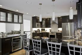 renovated kitchen ideas kitchen remodeling design build pros