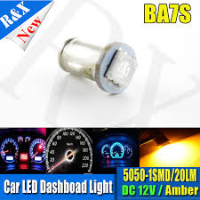 compare prices on miniature indicator bulbs online shopping buy