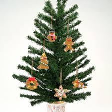 aliexpress com buy 17pcs animals hand snowflake pendants