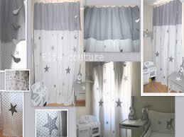 voilage pour chambre bébé chambre rideaux chambre nouveau reserve rideau occultant étoilé