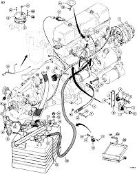 580k wiring diagram jcb wiring diagram wiring diagram and hernes
