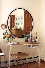 Ikea Vanity Table With Mirror And Bench Best 25 Ikea Hackers Ideas On Pinterest Teddy Storage Industry