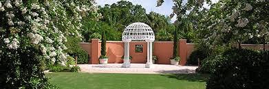Largo Botanical Garden Pinellas County Florida Florida Botanical Gardens