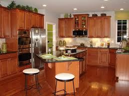 cabinet kitchen ideas kitchen designs maple cabinets caruba info