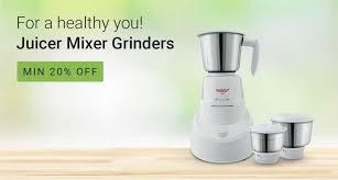 discount kitchen appliances online kitchen appliances store buy kitchen appliances online at best