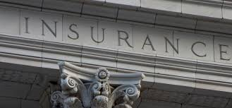 Progressive Insurance Adjuster How America U0027s Top 4 Insurance Companies Are Using Machine Learning