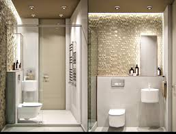 smart bathroom ideas smart bathroom decoration ideas for places trendy mods com