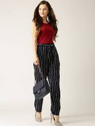 what are some different formal semi formal wear for women