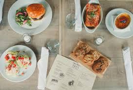 best restaurants in new orleans eat seeker thrillist