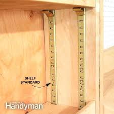bookcase shelf support pins bookcase billy bookcase shelf support pins billy bookcase shelf