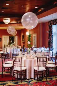 best 25 balloon centerpieces wedding ideas on pinterest awesome
