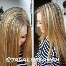 Light Brown Hair Blonde Highlights 45 Ideas For Light Brown Hair With Highlights And Lowlights