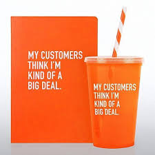 49 best customer service week images on corporate