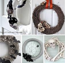 the celebration shoppe halloween door decorations u2022 the