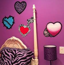 room decoration handmade descargas mundiales com