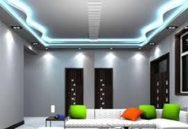 Dimmable Led Strip Lights Smd5050 Ip68 120v 30k 120 Volt Led Strip Dimmable Outdoor Warm