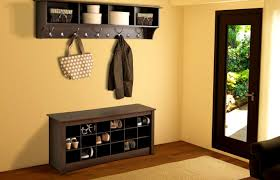 Corner Entryway Storage Bench Bench Outstanding Small Entryway Bench Canada Marvelous Mini