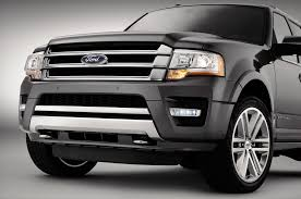 2015 Ford Bronco For Sale 2015 Ford Expedition First Look Motor Trend