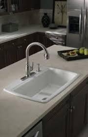 Kitchen Sink Kohler Cheap Kohler Kitchen Sink Find Kohler Kitchen Sink Deals On Line