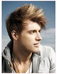 latest hairstyle for men long curly hairstyles for men also latest hairstyles for men u2013 all