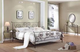 furniture furniture layaway ashley furniture waco tx ashley
