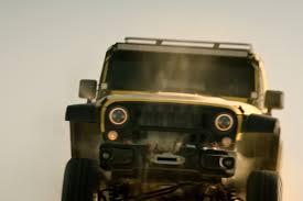 jeep baja edition joyride baja pennzoil j walter thompson atlanta