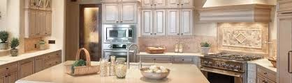 kitchen collection vacaville stateside and tile design kitchen bath designers in