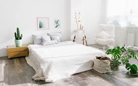 No Bed Frame Buying Guide The Best Mattresses For Your Guest Bedroom The