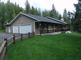 cascade lake realty 350k to 500k