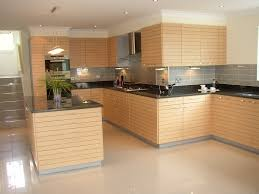 alno line kitchen alno modern kitchens pinterest kitchens