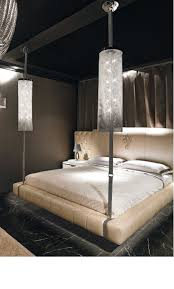 Luxury Bedrooms by 614 Best Headboards Platform Beds Etc Images On Pinterest