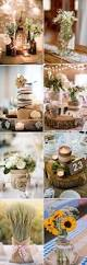 Country Centerpiece Ideas by 32 Stunning Wedding Centerpieces Ideas Rustic Wedding