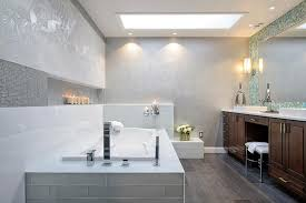 bathroom lighting ideas led amazing bathroom lighting ideas