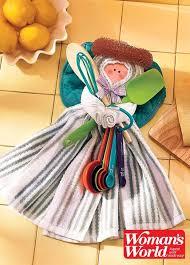 kitchen towel craft ideas 351 best towel animals images on pinterest towel animals towel