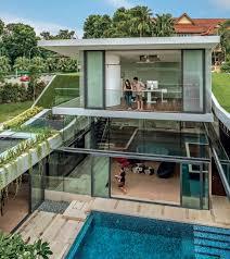 sustainable luxury the new singapore house solutions for a sustainable luxury the new singapore house solutions for a livable future paul mcgillick ph d masano kawana 9780804844758 amazon com books