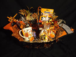 Gift Baskets For Halloween by Grassa U0027s Gifts Gift Baskets In St Cloud Florida For Every