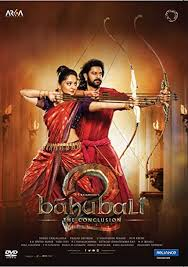 amazon in buy bahubali 2 the conclusion dvd blu ray online at