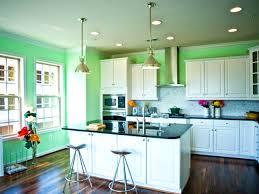 Popular Paint Colors For Kitchens Bathroom Beauteous Kitchen Colors White Cabinets Color Schemes