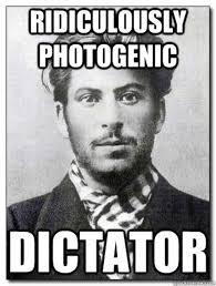 Stalin Memes - joseph stalin know your meme