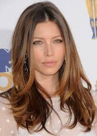 ombre style for older woman 29 best hairstyles images on pinterest hair styles hairdos and