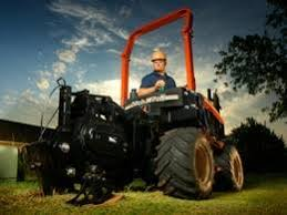 search results for trenchers rentals rent it today