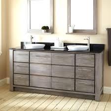bathroom contemporary vanities and sinks in modern vanity striking