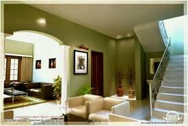 interior home design in indian style simple designs for indian homes style home plan and elevation