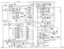 sr20 wiring diagram 2007 infiniti g35 power windows wiring diagram