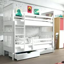 lit superpos avec bureau int gr conforama lit superpose avec bureau top lit mezzanine avec bureau conforama