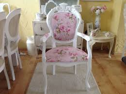 beautiful french louis shabby chic chair laura ashley in hull
